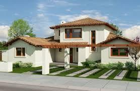 Resultado de imagen para fachadas con balcon y teja