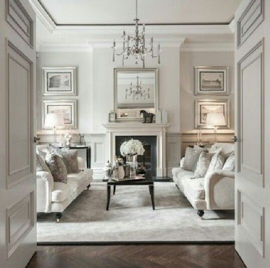 pretty living room pinterest living rooms room and house