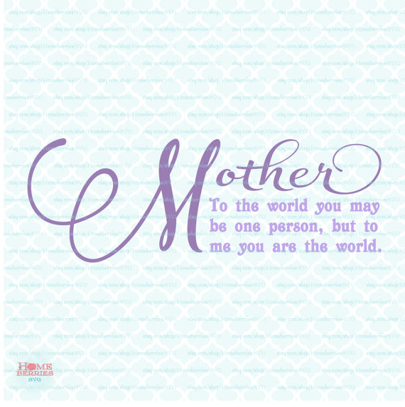 Download Pin on mom quotes