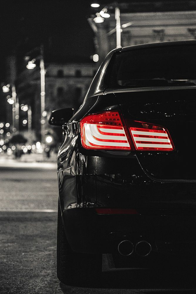 Pin By Harry Chilton On Cars Bmw 5 Series Bmw Cars Bmw Wallpapers