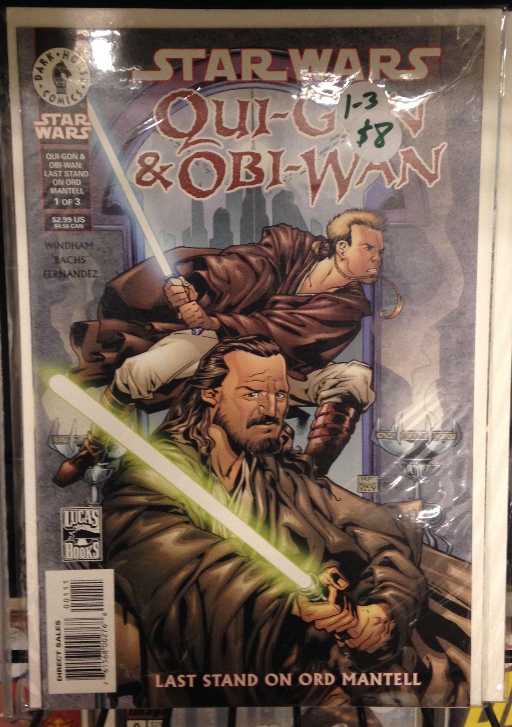 Pin by tessie on tnts comic wishlist star wars comics