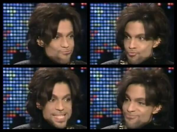 Pin On Fav Prince Pics