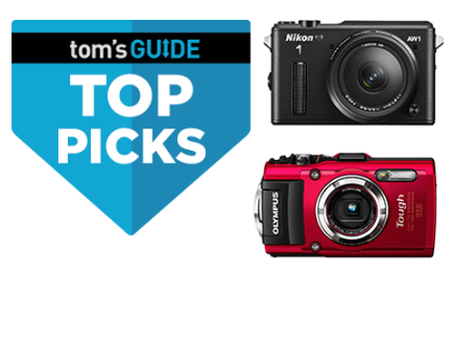 Best Compact Point And Shoot Cameras 2016 Are You Looking For A New Camera To Take With The Beach Or Wherever Re Headed This Summer
