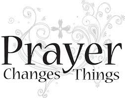 prayer changes everything bible verse - Google Search