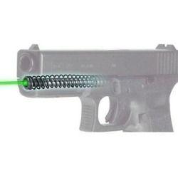 Pin On Pistol Upgrades