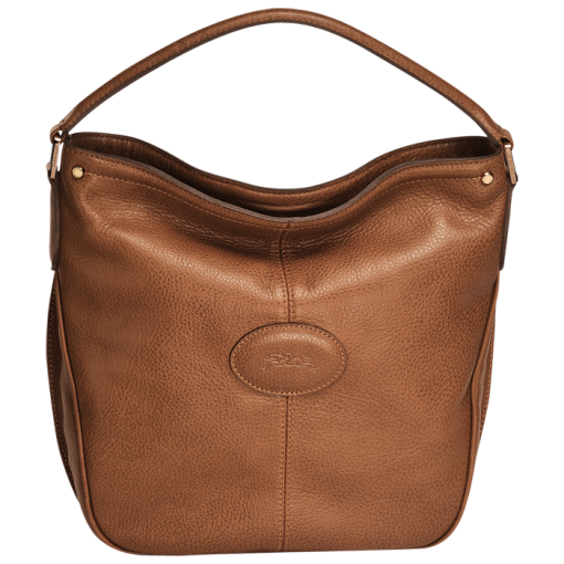 Hobo bag, Handbags, Cognac (Ref.:1308148) | Hobo bag, Bags, Cheap bags
