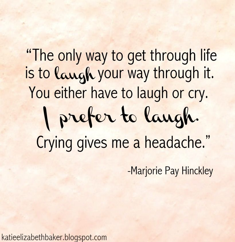 Contagious Optimism Day 4 5 Quotes Blog Lovin Quotes Advice Quotes Life Quotes Relationships