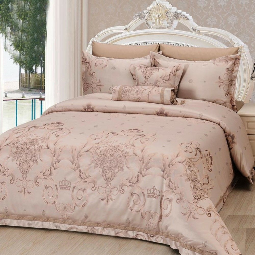 مفرش أمارلس الصيفي المزدوج من ميلين Home Bed Blanket