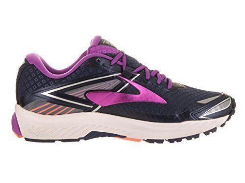 e02b2985459 Brooks Women s Ravenna 8  Athletic Shoes
