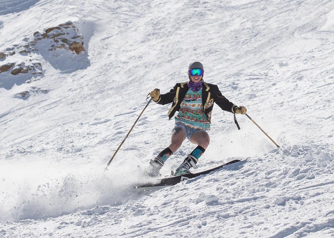 Alta ski area best of utah alta ski ski area spring