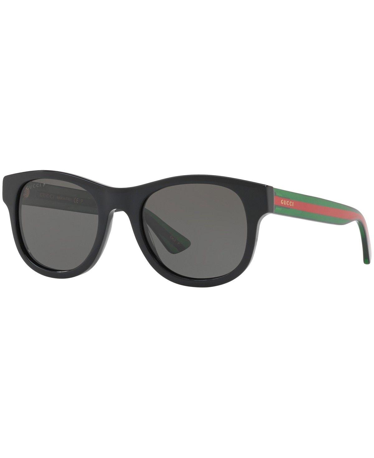1e23f2675d1 Gucci Polarized Sunglasses