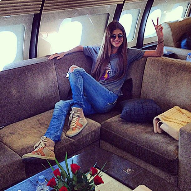 Jetset Babe Is An Inspirational Luxury Blog About The Fashion Lifestyle Of Jetsetters Http