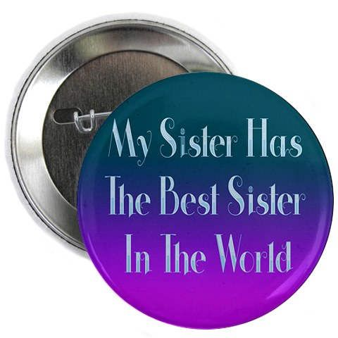 chocolate sisters graphic - Google Search