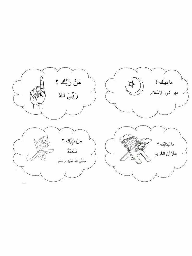 Epingle Par Osman Sur Lettre Arabe Apprendre L Arabe Apprendre L Alphabet Arabe Apprendre L Alphabet
