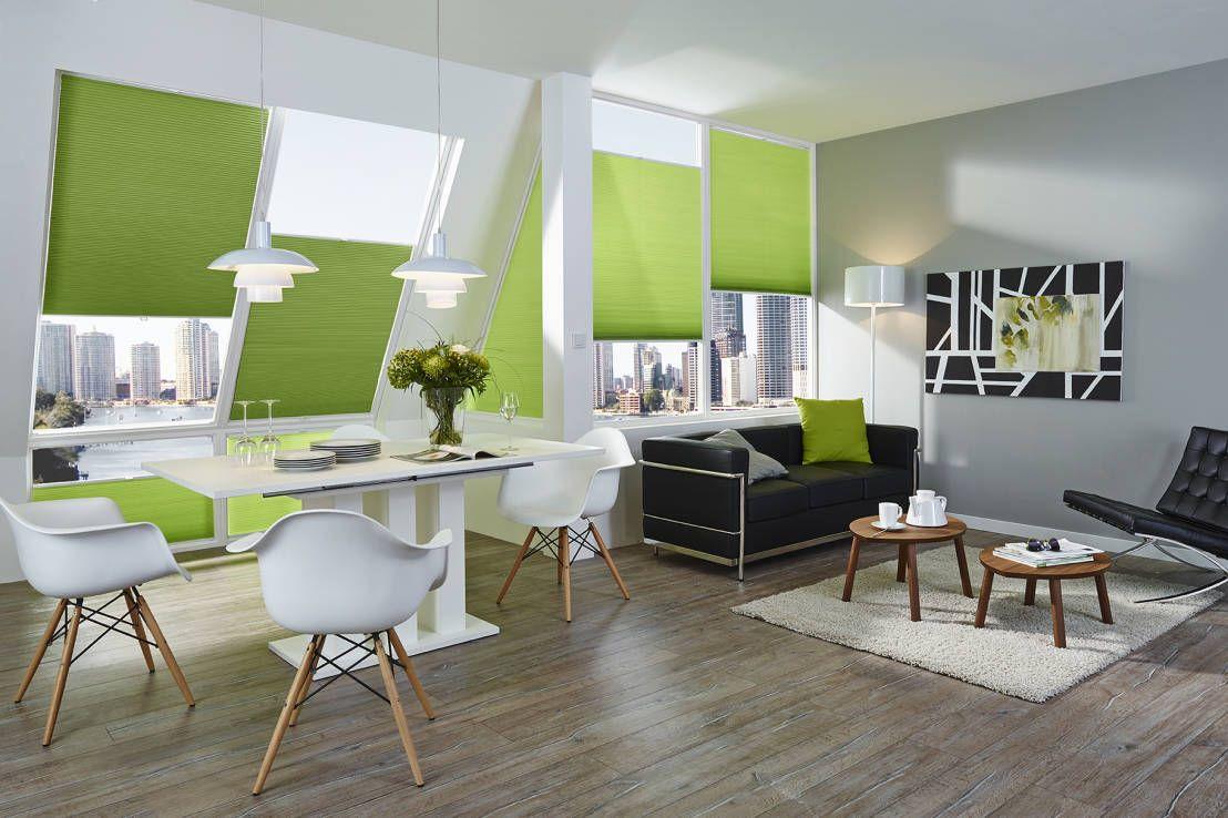 wie richte ich mein haus in der gro stadt am sch nsten ein innenarchitektur geometrische. Black Bedroom Furniture Sets. Home Design Ideas