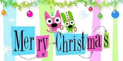 Hoops And Yoyo Save Christmas 2021 Hoops Yoyo Hoops And Yoyo Yoyo Family Christmas Movies