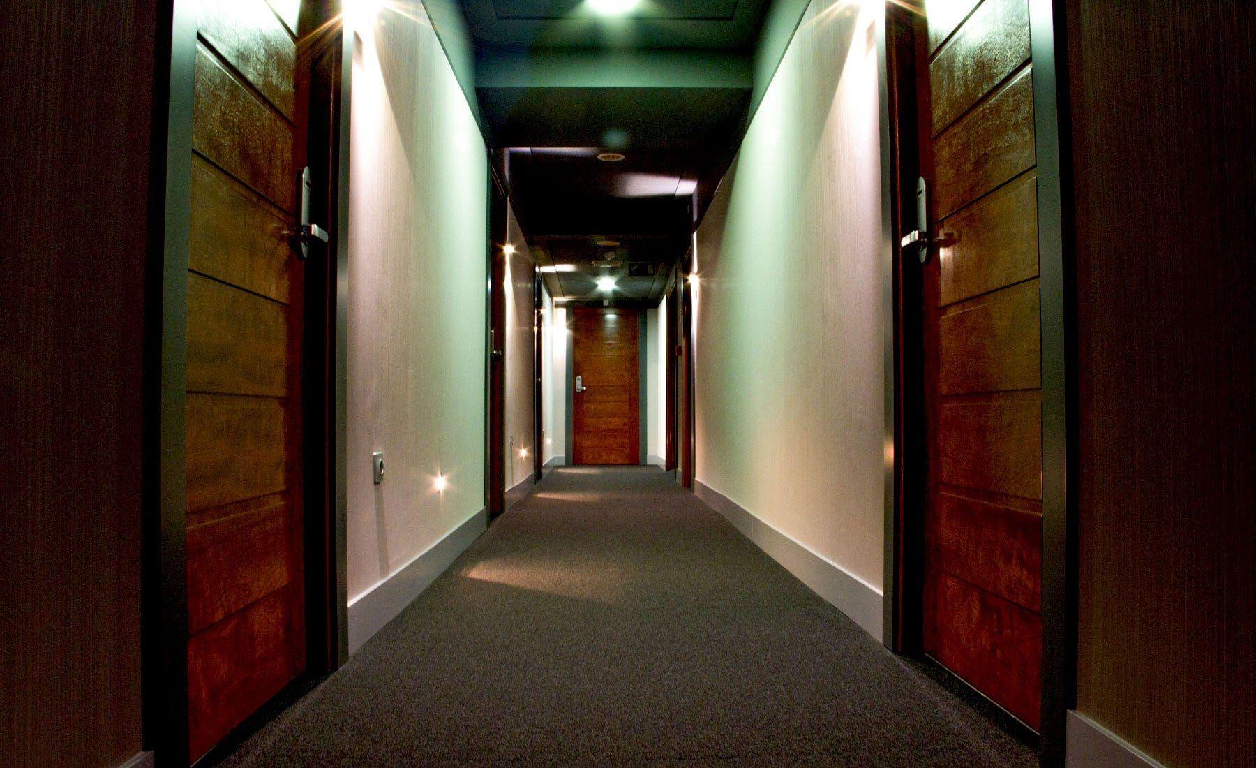 Hotel Centro de Madrid - Hotel 4 estrellas Gran Via Madrid ...