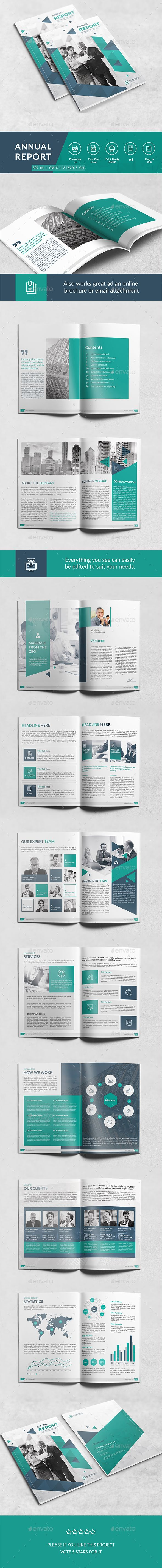 Gallery of Awesome Book Report Template Grade Ideas Professional ...
