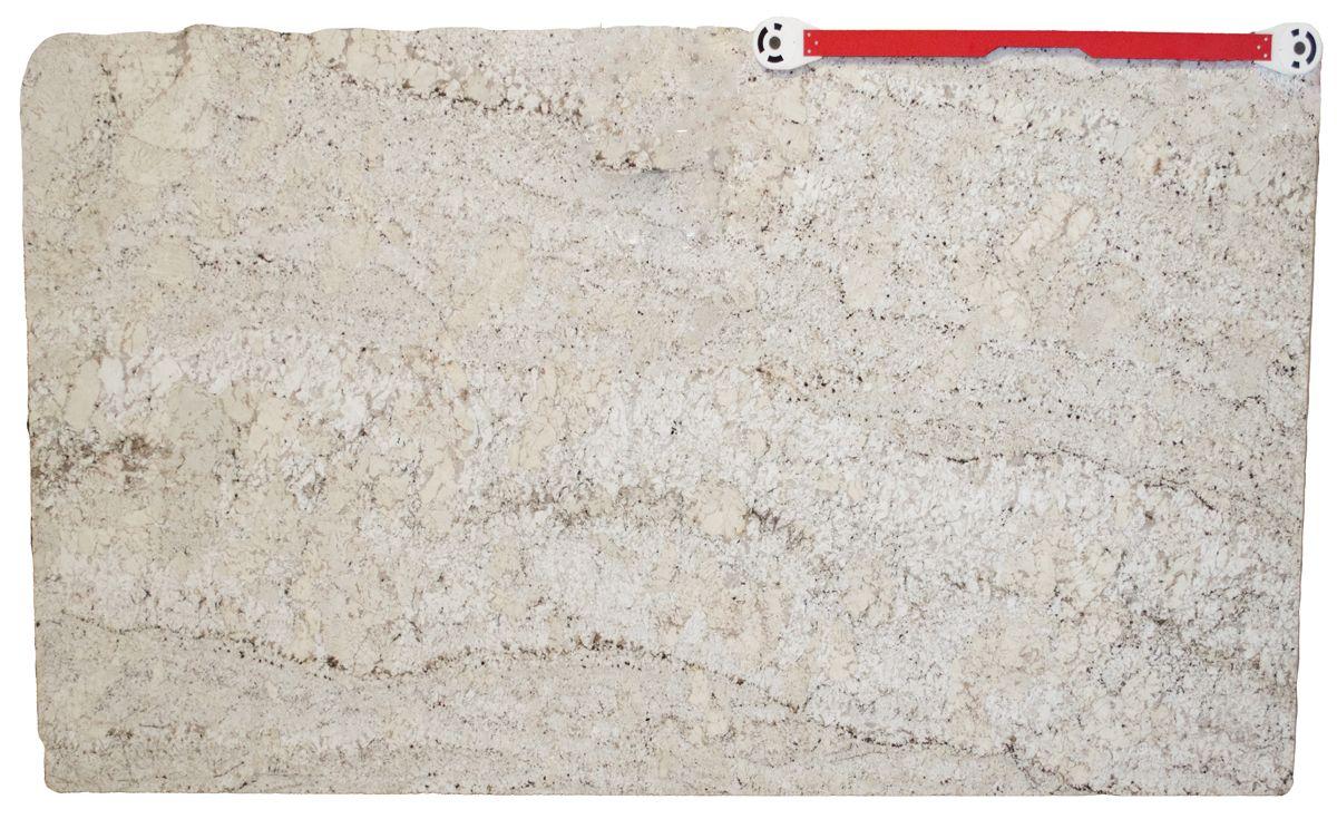 Fantastic White Granite Countertop Granite