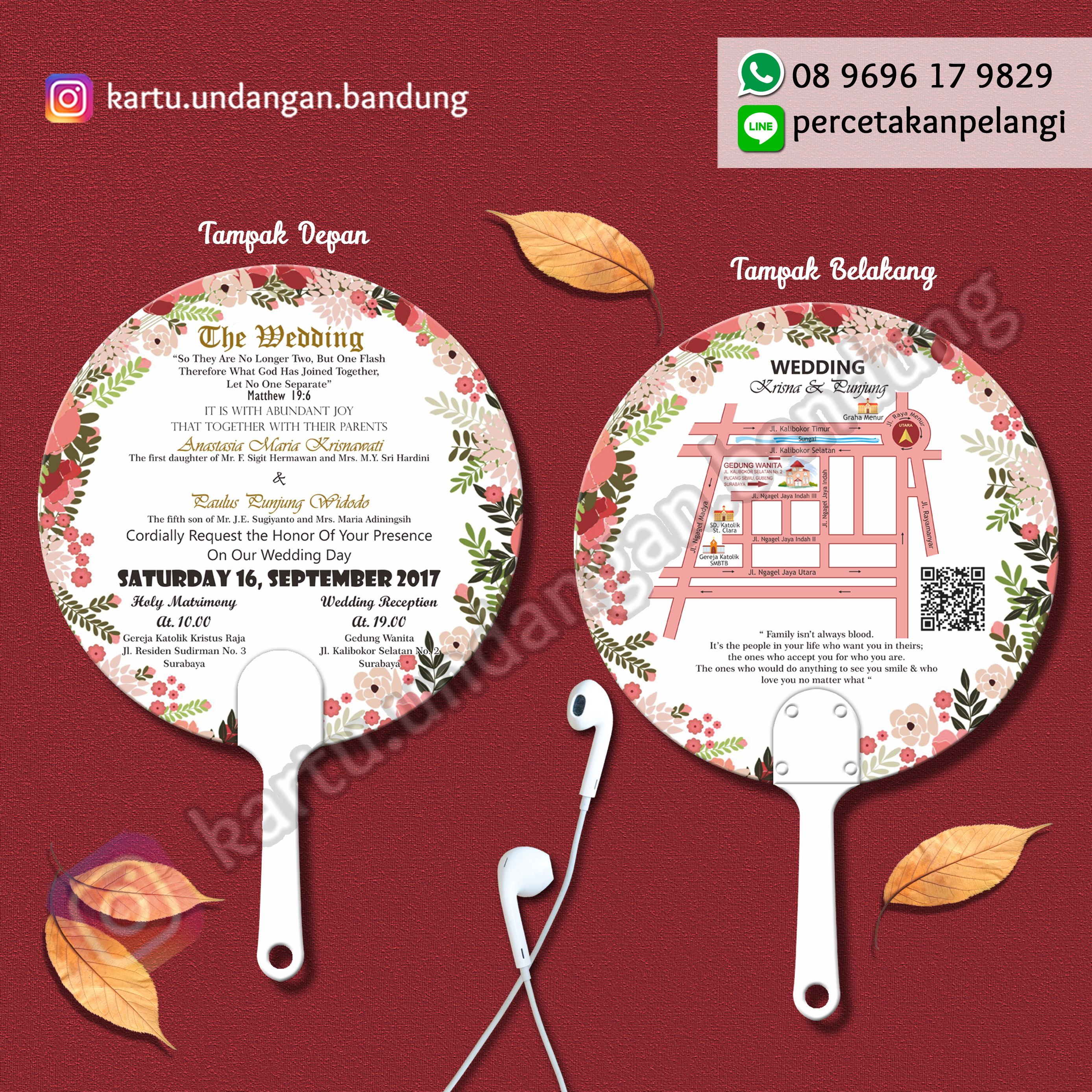 Harga 6 K Bahan Art Papper Laminasi Doff Order minimal