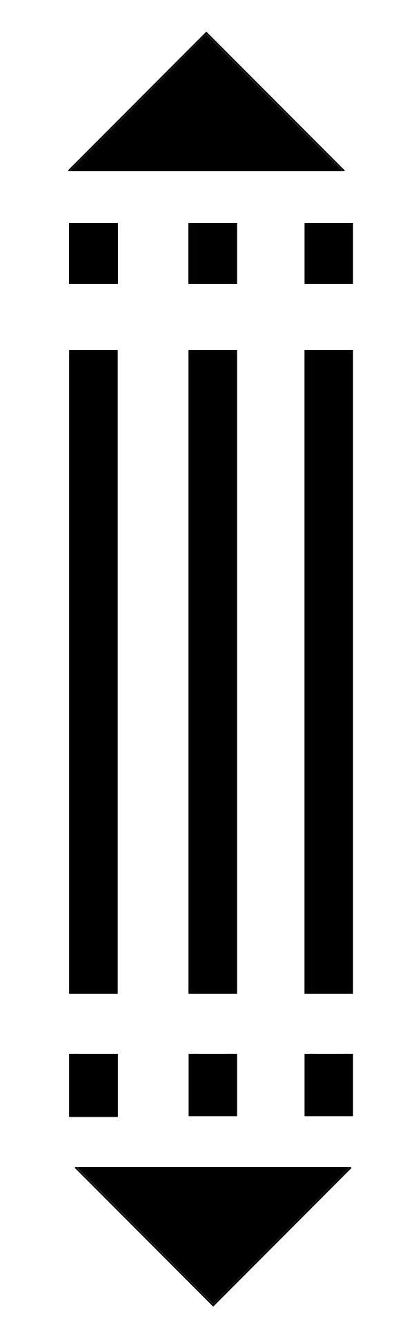 The atlantis power symbol the city of shamballa reiki the atlantis power symbol the city of shamballa reiki attunement buycottarizona Images