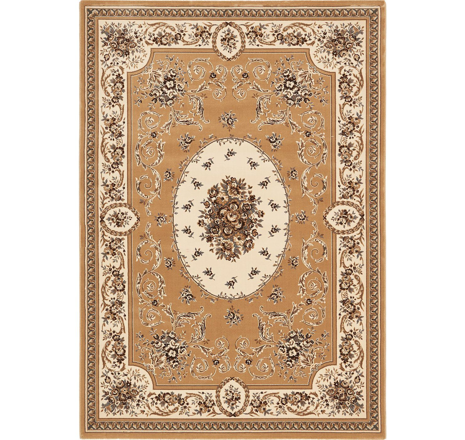 7x10 Clearance Rugs eSaleRugs Page 23 Judy Rumpf