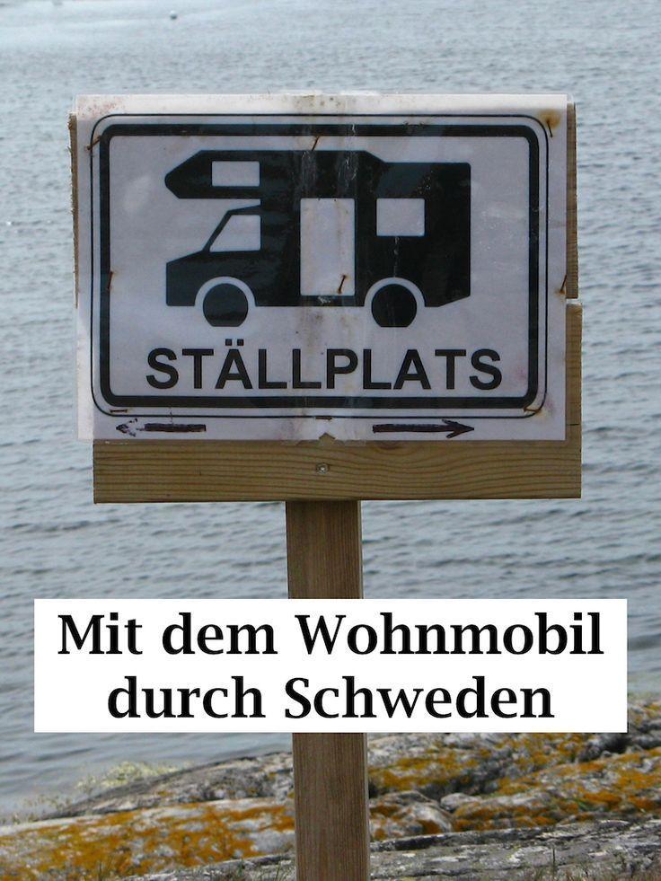 Wetten Deutschland Danemark