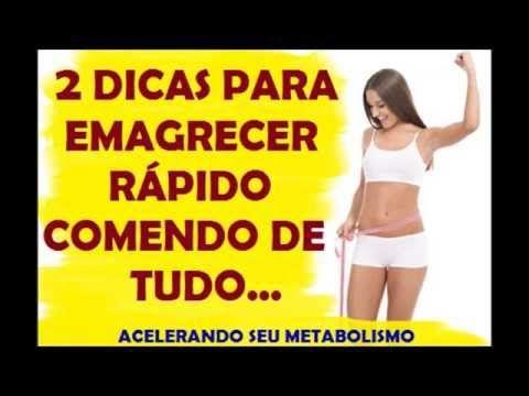 Receita caseira seca barriga em até 4 dias - YouTube