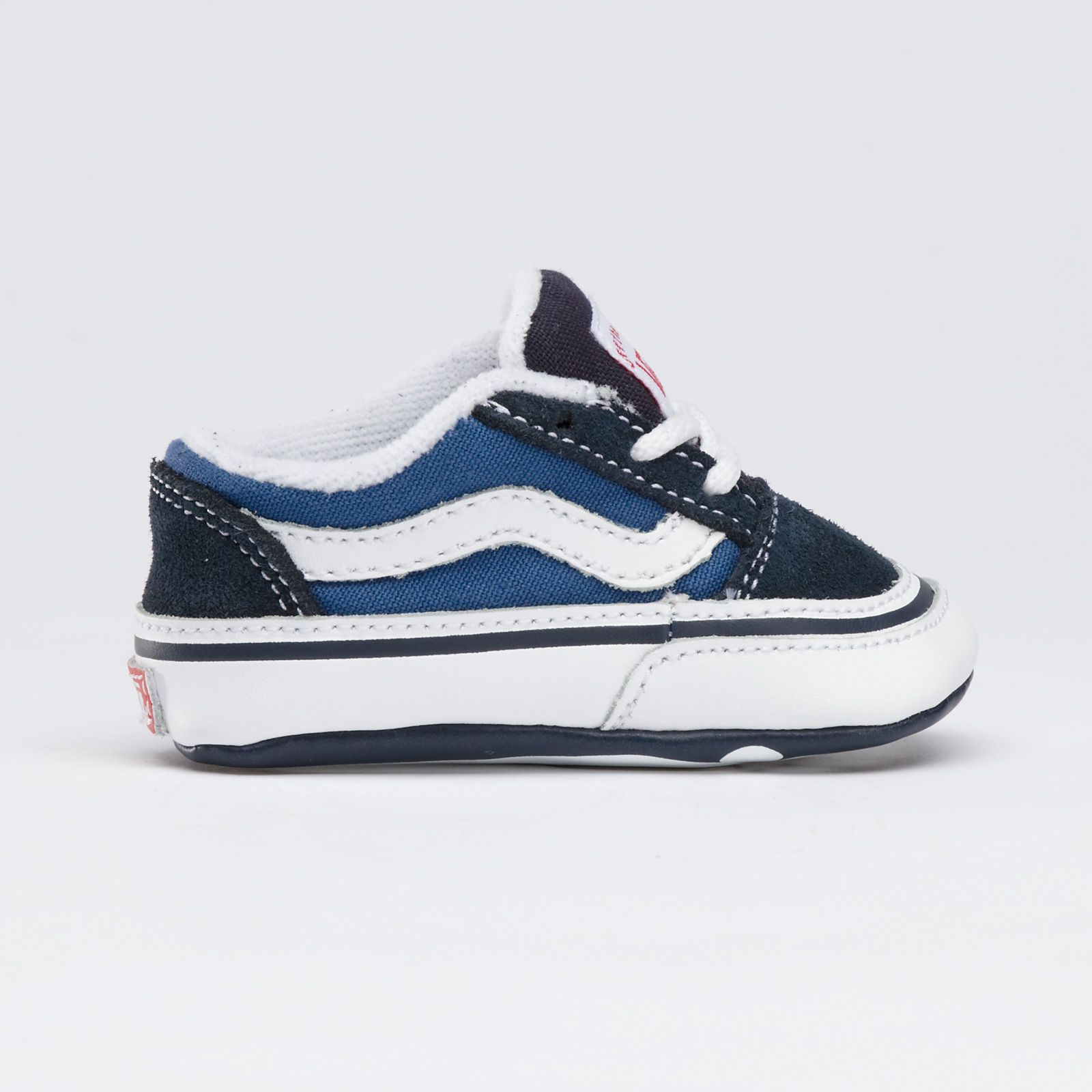 Vans Old Skool Infants My hubby has these shoes in Men s and I