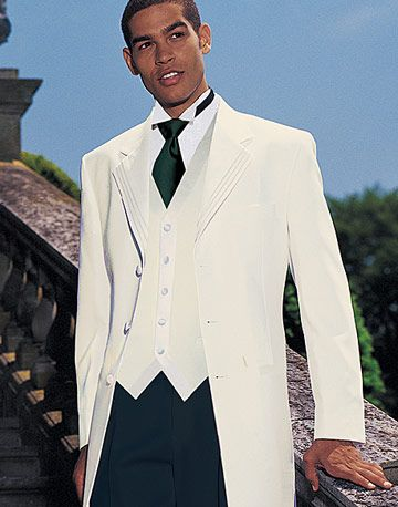 Quinceanera Chambelanes Outfits Chambelanes Sui...