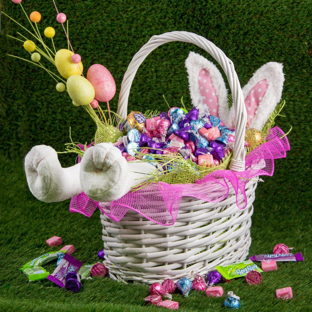 Photo of Celebrate the season with festive spring Easter decoration ideas!