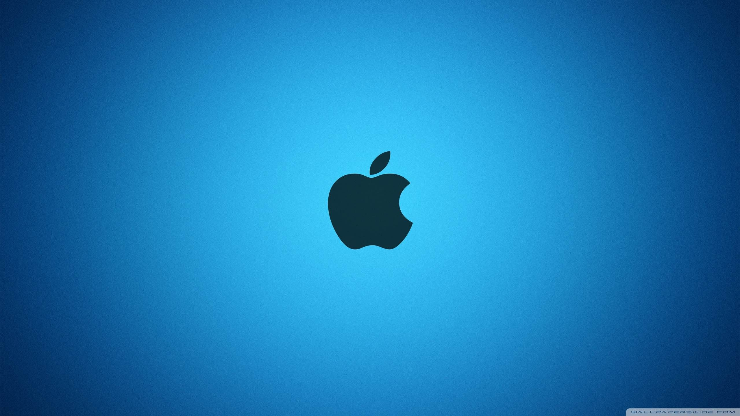 apple iphone wallpapers hd 750×1334 apple | adorable wallpapers