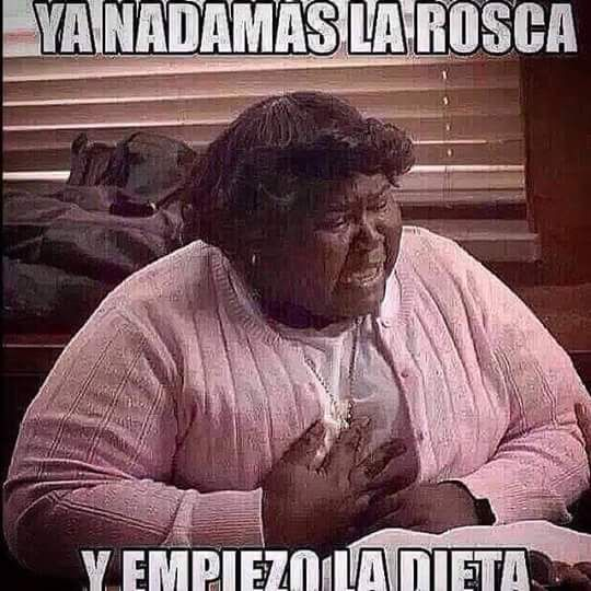 Pin On Memes Mexicanos