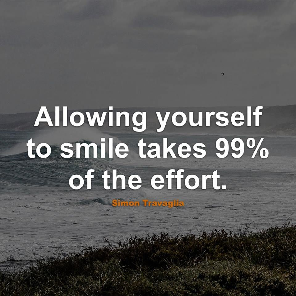54 Beautiful Smile Quotes To Make You Smile Smile Quotes Smile Quotes Beautiful Smile Quotes Funny