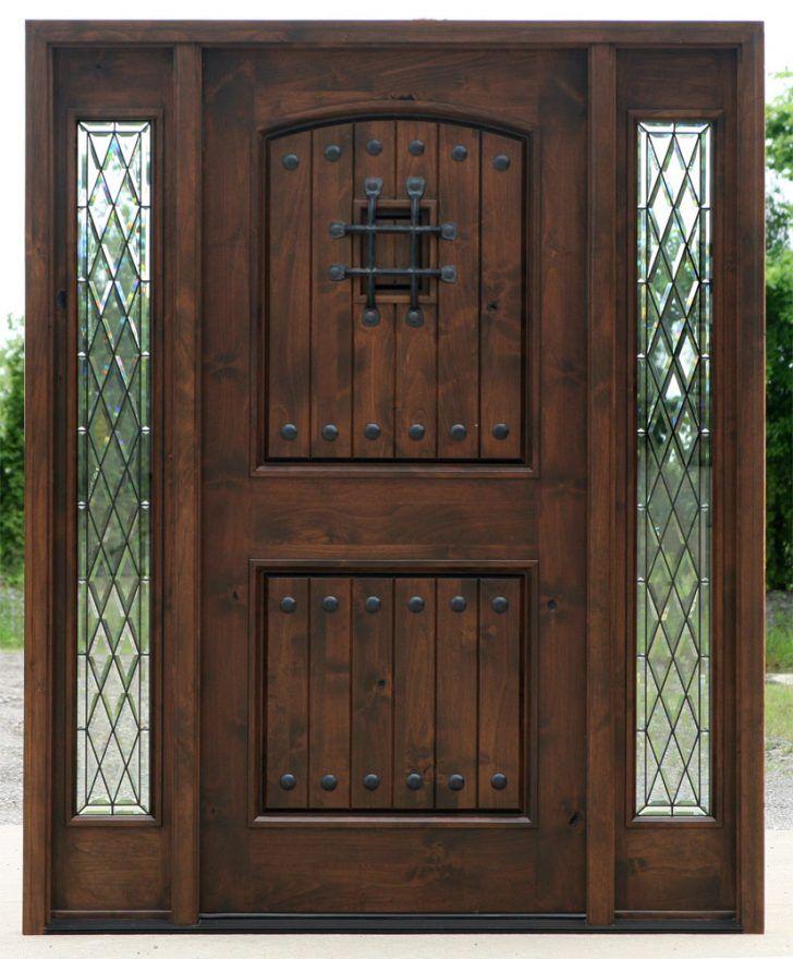 Ideas English Tudor Front Door 5 Doors Style Gl