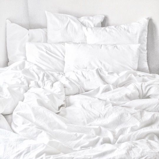 white bed sheets. New White Sheets Bed