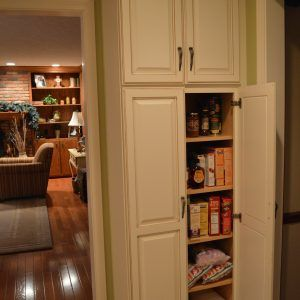 Tall kitchen cabinet with doors httptriptonowhere tall kitchen cabinet with doors planetlyrics Gallery