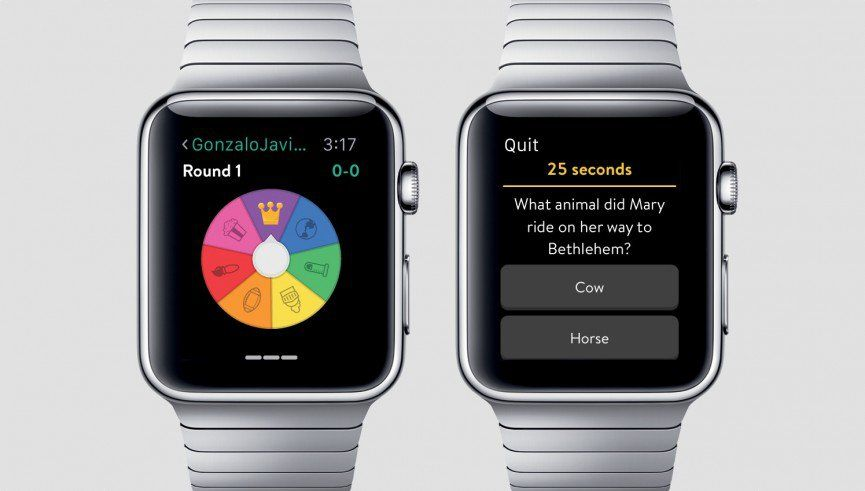 Best Apple Watch apps 2020 Do more with your smartwatch