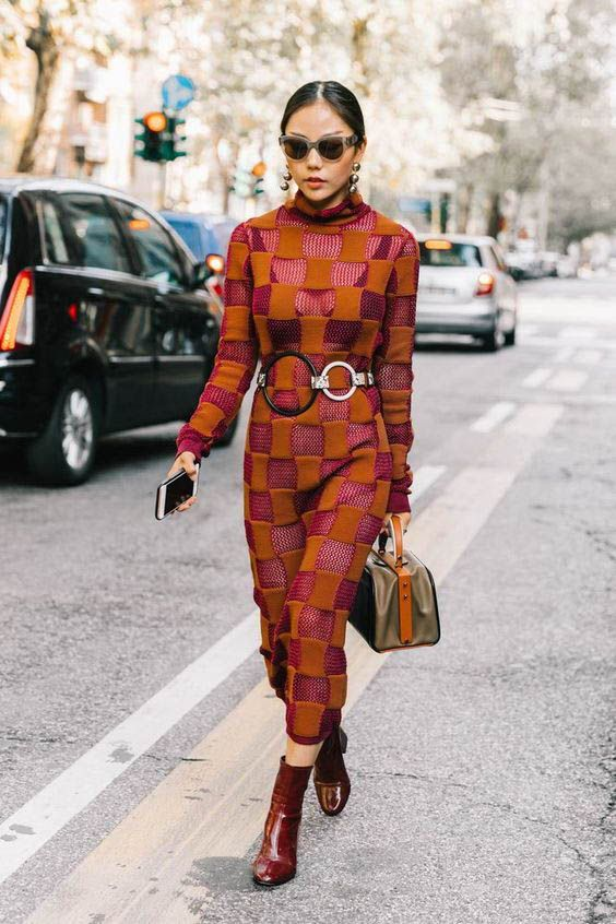 50+ Street Style Looks to Copy Now - FROM LUXE WITH LOVE 2