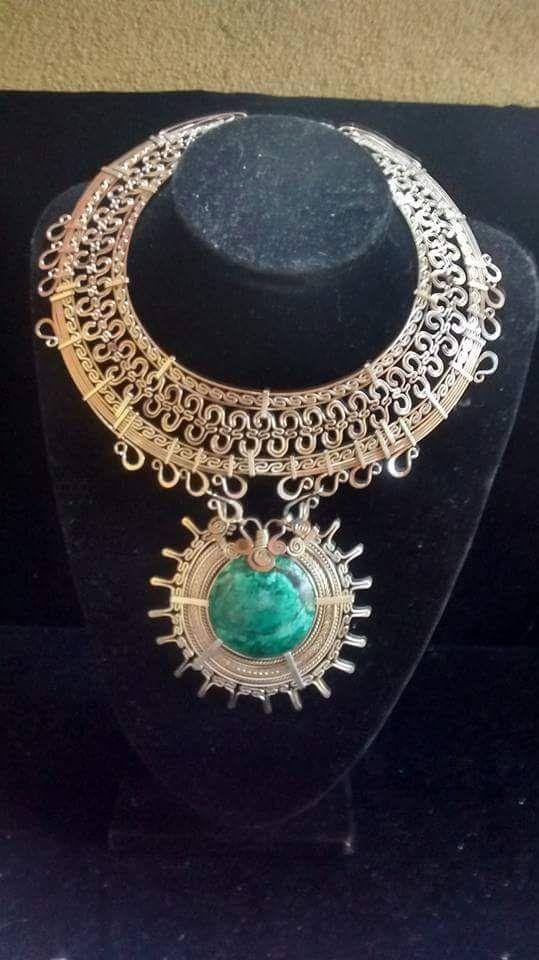 Pin von Shelli Smith auf Wire wrap - weave | Pinterest ...