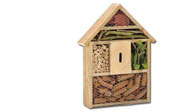 insektenhotel bauen insektenhotel bauen insektenhotel. Black Bedroom Furniture Sets. Home Design Ideas