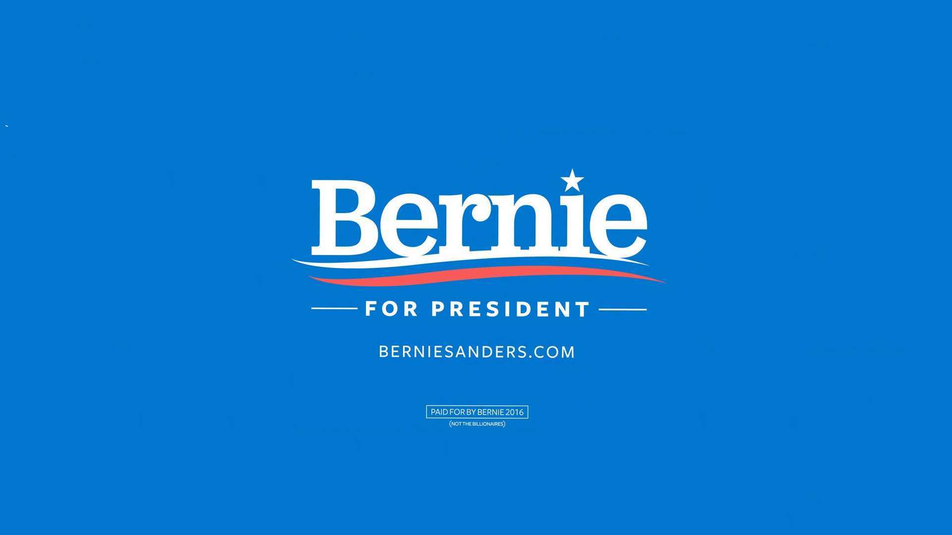bernie sanders for president wallpaper. at the end of day cjimmy channels bernie c it is sanders for president wallpaper