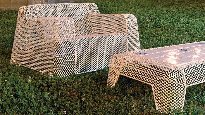 Emu Möbel emu sofa lounge coalesse furniture seating
