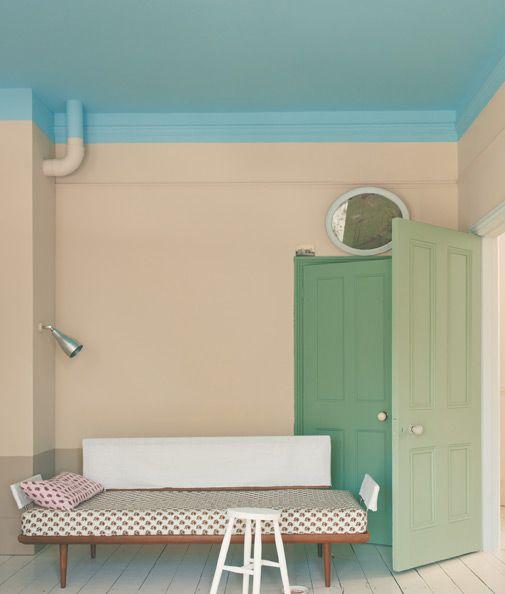 from nr 5 pinterest sch ner wohnen villa kunterbunt und deko ideen. Black Bedroom Furniture Sets. Home Design Ideas