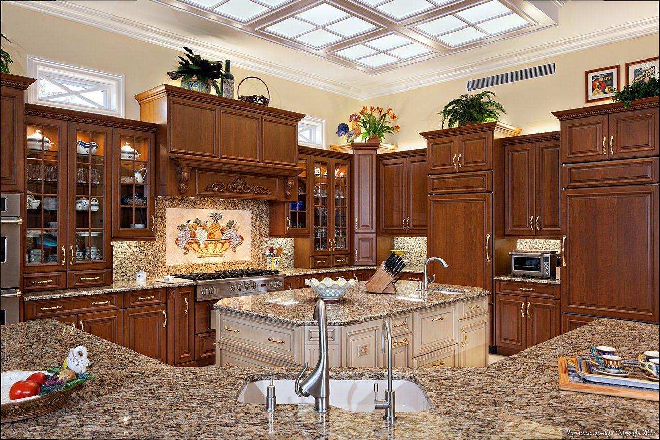 Kitchen Cabinets Kitchen Design Stuart Florida Barbsbeachhouse Kitchen Cabinet Design Bath Design Kitchen And Bath