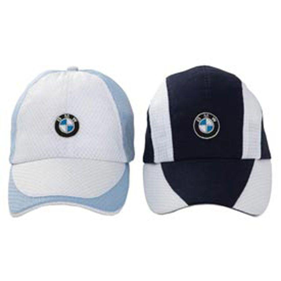 online hat hats riders sierra index apparel cap motorcycles gs c bmw