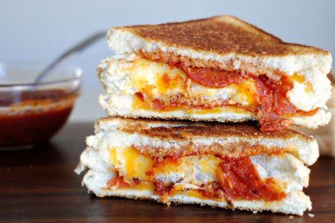 dinner sandwich - Google 検索