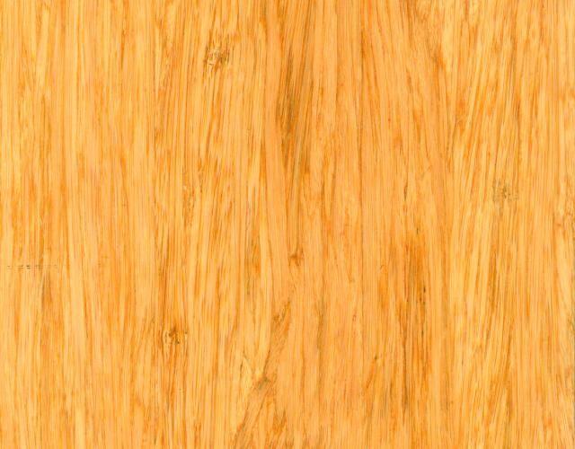 Massieve Bamboe Plaat | MOSO International BV ( density naturel