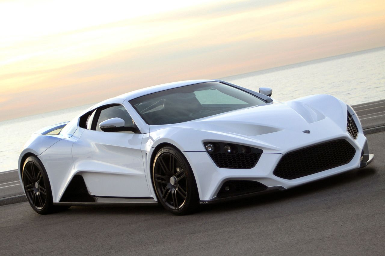 Fastest Cars In The World Top 10 List 2014 2015 Con Imagenes Autos Deportivos Coches Increibles Coches Deportivos