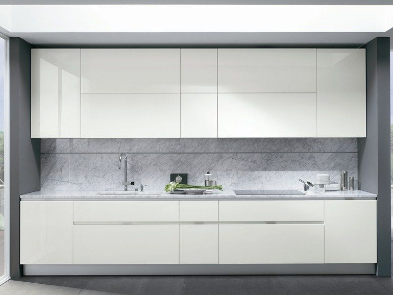 Find this pin and more on kitchen italian modern design kitchens elektra by ernestomeda